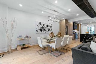 Photo 16: 93 Soudan Avenue in Toronto: Mount Pleasant West House (2-Storey) for sale (Toronto C10)  : MLS®# C5399210