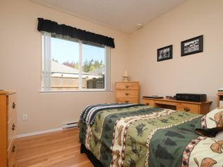 Photo 16: 2272 Pond Pl in Sooke: Sk Broomhill House for sale : MLS®# 873485