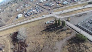Photo 2: 2969 19TH Avenue in Smithers: Smithers - Town Industrial for sale (Smithers And Area (Zone 54))  : MLS®# C8025782
