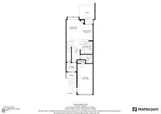 "Photo 16: 40 40200 GOVERNMENT Road in Squamish: Garibaldi Estates Townhouse for sale in ""Viking Ridge"" : MLS®# R2589715"
