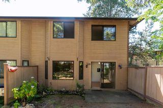 "Photo 13: 118 7341 140 Street in Surrey: East Newton Condo for sale in ""Newton Park"" : MLS®# R2599650"