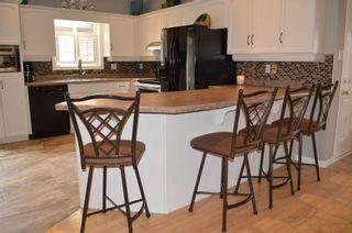 Photo 7: 37 Abbey Road: Orangeville House (Backsplit 4) for sale : MLS®# W5157324