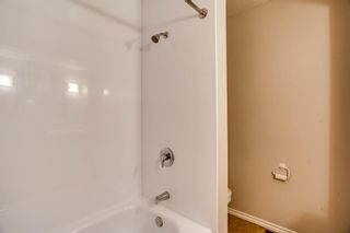 Photo 16: 1309 13104 Elbow Drive SW in Calgary: Canyon Meadows Row/Townhouse for sale : MLS®# A1056730