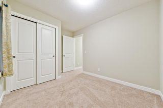Photo 28: 333 SILVERADO CM SW in Calgary: Silverado House for sale : MLS®# C4199284