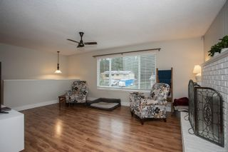 Photo 6: 615 7th St in : Na South Nanaimo House for sale (Nanaimo)  : MLS®# 866341