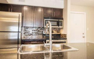 Photo 6: 215 1060 McConachie Boulevard in Edmonton: Zone 03 Condo for sale : MLS®# E4257715