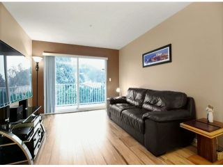 "Photo 2: 205 46777 YALE Road in Chilliwack: Chilliwack E Young-Yale Condo for sale in ""EVERGREEN ESTATES"" : MLS®# H1400821"