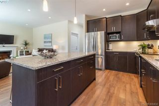 Photo 14: 1199 Stellys Cross Rd in BRENTWOOD BAY: CS Brentwood Bay House for sale (Central Saanich)  : MLS®# 805604