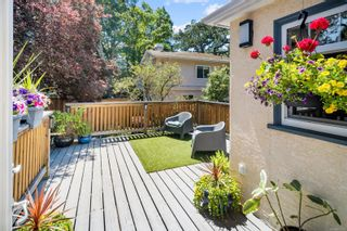 Photo 33: 1085 Finlayson St in : Vi Mayfair House for sale (Victoria)  : MLS®# 881331