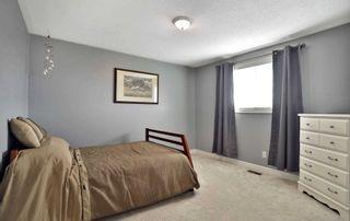 Photo 12: 63 Riviera Ridge in Hamilton: Stoney Creek House (2-Storey) for sale : MLS®# X4691570