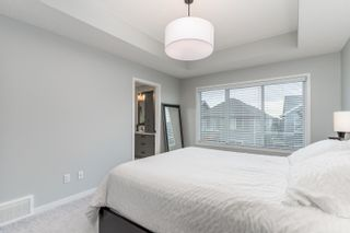 Photo 26: 3118 CHOKECHERRY Bend SW in Edmonton: Zone 53 House for sale : MLS®# E4265563