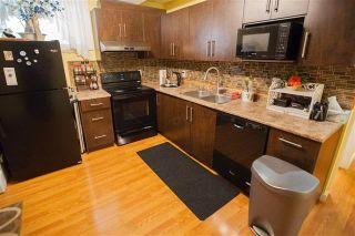 Photo 18: 1084 ARMITAGE Crescent in Edmonton: Zone 56 House for sale : MLS®# E4236912