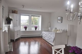 Photo 4: 216 3709 PENDER STREET in Burnaby North: Home for sale : MLS®# R2152481
