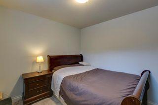 "Photo 17: 41707 HONEY Lane in Squamish: Brackendale 1/2 Duplex for sale in ""Honey Lane"" : MLS®# R2176526"