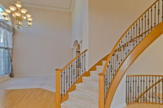 Photo 7: 143 HAMPSTEAD Way NW in Calgary: Hamptons Detached for sale : MLS®# A1034081