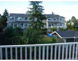"""Photo 2: 59 9333 SILLS Avenue in Richmond: McLennan North Townhouse for sale in """"JASMINE LANE"""" : MLS®# V718256"""