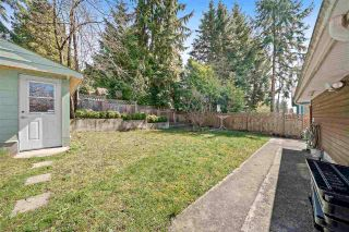 Photo 30: 1872 WESTVIEW Drive in North Vancouver: Central Lonsdale House for sale : MLS®# R2563990