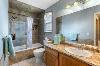 Photo 21: 31 Mchugh Place NE in Calgary: Mayland Heights Detached for sale : MLS®# A1111155