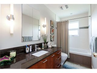 Photo 11: 1327 ANVIL CT in Coquitlam: New Horizons House for sale : MLS®# V1134436