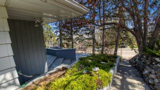 Photo 26: 2117 18A Street SW in Calgary: Bankview Detached for sale : MLS®# A1107732