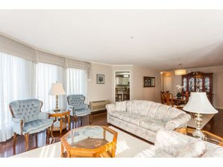 """Photo 11: 304 2626 COUNTESS Street in Abbotsford: Abbotsford West Condo for sale in """"Wedgewood"""" : MLS®# R2394623"""