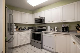 Photo 5: 3224 6818 Pinecliff Grove NE in Calgary: Pineridge Apartment for sale : MLS®# A1107008