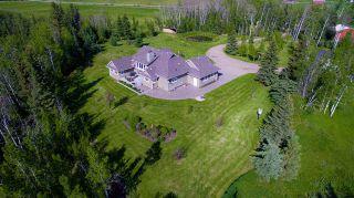 Photo 27: 15180 - 15188 271 Road in Fort St. John: Fort St. John - Rural W 100th House for sale (Fort St. John (Zone 60))  : MLS®# R2525710