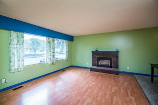 Photo 5: 1641 GORSE Street in Prince George: Millar Addition House for sale (PG City Central (Zone 72))  : MLS®# R2370410