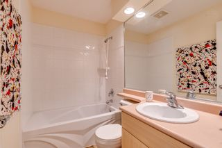 """Photo 35: 47 2351 PARKWAY Boulevard in Coquitlam: Westwood Plateau Townhouse for sale in """"WINDANCE"""" : MLS®# R2398247"""