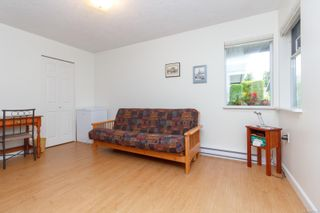 Photo 21: 93 2600 Ferguson Rd in : CS Turgoose Row/Townhouse for sale (Central Saanich)  : MLS®# 877819