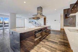 Photo 18: 108 738 1 Avenue SW in Calgary: Eau Claire Apartment for sale : MLS®# A1072462
