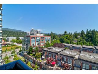 """Photo 20: 702 121 BREW Street in Port Moody: Port Moody Centre Condo for sale in """"ROOM AT SUTERBROOK"""" : MLS®# R2596071"""