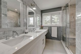 Photo 17: 6516 Law Drive SW in Calgary: Lakeview Detached for sale : MLS®# A1107582