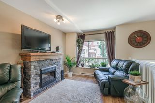 """Photo 8: 122 15168 36 Avenue in Surrey: Morgan Creek Townhouse for sale in """"Solay"""" (South Surrey White Rock)  : MLS®# R2185197"""