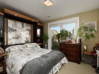 Photo 7: 721 1400 Lynburne Pl in : La Bear Mountain Condo for sale (Langford)  : MLS®# 867229