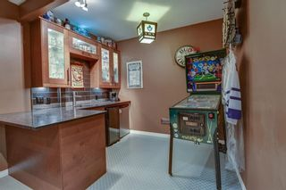 Photo 23: 72 CRANFIELD Circle SE in Calgary: Cranston Detached for sale : MLS®# C4236304