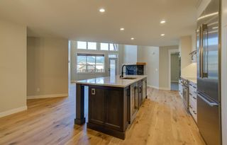 Photo 9: 410 1105 Spring Creek Drive: Canmore Apartment for sale : MLS®# A1116149
