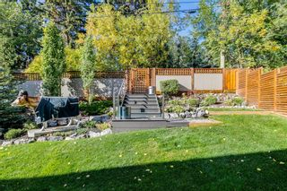 Photo 45: 1143 Sifton Boulevard SW in Calgary: Elbow Park Detached for sale : MLS®# A1146688