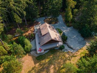 Photo 10: 2773 Yellow Point Rd in : Na Cedar House for sale (Nanaimo)  : MLS®# 851915