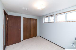 Photo 21: 12735 130 Street in Edmonton: Zone 01 House for sale : MLS®# E4234840
