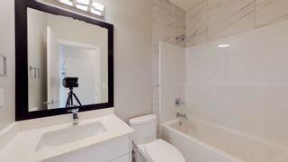 Photo 10: 16107 17 Avenue SW in Edmonton: Zone 56 House for sale : MLS®# E4254712