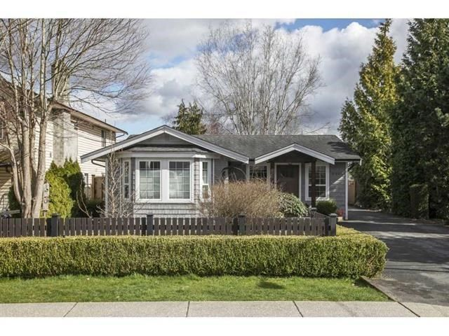 FEATURED LISTING: 9496 210 Street Langley