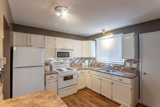 Photo 4: 1107 OSPIKA Boulevard in Prince George: Highland Park House for sale (PG City West (Zone 71))  : MLS®# R2623412