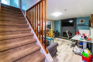 Photo 19: 1106 QUAW Avenue in Prince George: Spruceland House for sale (PG City West (Zone 71))  : MLS®# R2605242