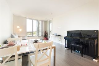 """Photo 4: 1002 3093 WINDSOR Gate in Coquitlam: New Horizons Condo for sale in """"the Windsor by Polygon"""" : MLS®# R2200368"""