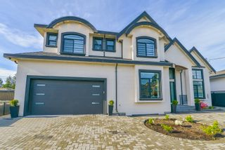Photo 21: 1217 LAMERTON Avenue in Coquitlam: Harbour Chines House for sale : MLS®# R2495027