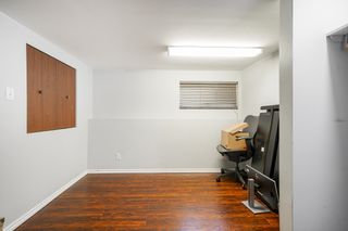 """Photo 22: 505 BRAID Street in New Westminster: The Heights NW House for sale in """"THE HEIGHTS"""" : MLS®# R2611434"""