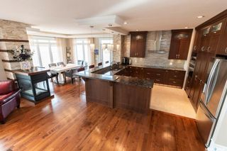 Photo 3: 139 Pickard Bay in Saskatoon: Willowgrove Residential for sale : MLS®# SK849278