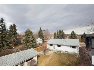Photo 27: 3039 CANMORE Road NW in Calgary: Banff Trail House for sale