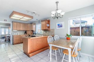 """Photo 10: 5346 LAUREL Way in Ladner: Hawthorne House for sale in """"Victory South"""" : MLS®# R2030940"""